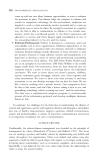 Transformative Organizations Response Books_11