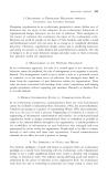 Transformative Organizations Response Books_12