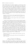 Transformative Organizations Response Books_13