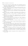 Transformative Organizations Response Books_15