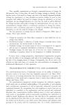 Transformative Organizations Response Books_2