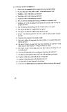 Thiết kế hệ thống tưới tiêu part 6