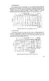 Thiết kế hệ thống tưới tiêu part 7
