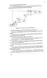 Thiết kế hệ thống tưới tiêu part 9