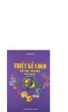 Thiết kế logo, bảng hiệu, nhãn hiêu theo thuật phong thủy part 1