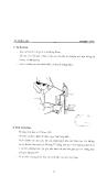 Thực hành hàn khí tập 2 part 3