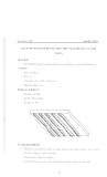 Thực hành hàn khí tập 2 part 6