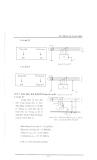 Vật liệu kỹ thuật điện và kỹ thuật an toàn điện part 10