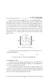 Vật liệu kỹ thuật điện và kỹ thuật an toàn điện part 3