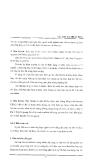Vật liệu kỹ thuật điện và kỹ thuật an toàn điện part 4