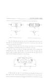 Vật liệu kỹ thuật điện và kỹ thuật an toàn điện part 6
