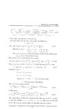 Vật liệu kỹ thuật điện và kỹ thuật an toàn điện part 8