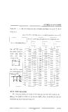 Vật liệu kỹ thuật điện và kỹ thuật an toàn điện part 9