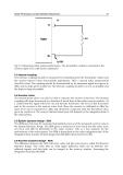 Radar technolog Part 2