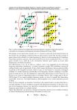 Radar technolog Part 6