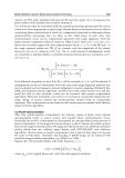 Radar technolog Part 11