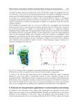 Radar technolog Part 12
