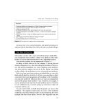 Managerial overload and elsevier organization design_3