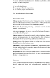 Managerial overload and elsevier organization design_4