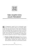 Mastering The Essentials of Sales to Close Every Sale_6