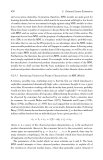Quantitative Techniques for Competition and Antitrust Analysis by Peter Davis and Eliana Garcés_14