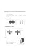 Kỹ thuật hàn các linh kiện điện tử part 10