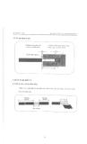 Kỹ thuật hàn các linh kiện điện tử part 7