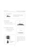 Kỹ thuật hàn các linh kiện điện tử part 9
