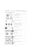 Hướng dẫn sử dụng màn hình cảm ứng part 2