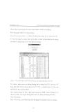 Hướng dẫn sử dụng màn hình cảm ứng part 8