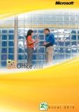 Giáo trình Hướng dẫn sử dụng Excel 2010