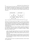 Industrial Robotics (Theory, Modelling and Control) - P2