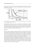 Mobile and Wireless Communications-Physical layer development and implementation 2012 Part 2