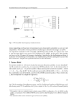 Mobile and Wireless Communications-Physical layer development and implementation 2012 Part 11