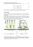 Recent Advances in Signal Processing 2011 Part 15
