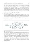 Parallel Manipulators Towards New Applications Part 3