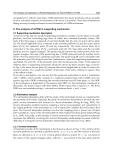 Parallel Manipulators Towards New Applications Part 12