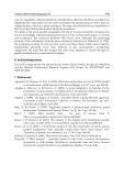 Parallel Manipulators Towards New Applications Part 16