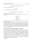 Parallel Manipulators Towards New Applications Part 17