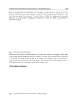 Parallel Manipulators Towards New Applications Part 18