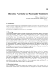 Waste Water Treatment and Reutilization 2011 Part 7