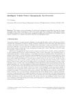 Computational Intelligence in Automotive Applications by Danil Prokhorov_10