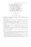 Computational Intelligence in Automotive Applications by Danil Prokhorov_13