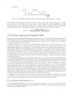 Computational Intelligence in Automotive Applications by Danil Prokhorov_2