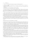 Computational Intelligence in Automotive Applications by Danil Prokhorov_4
