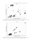 Computational Intelligence in Automotive Applications by Danil Prokhorov_6