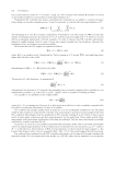 Computational Intelligence in Automotive Applications by Danil Prokhorov_7