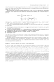 Computational Intelligence in Automotive Applications by Danil Prokhorov_8