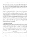 Computational Intelligence in Automotive Applications by Danil Prokhorov_9