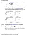 Exploratory Data Analysis_12